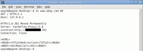 ebay3_cropped_2