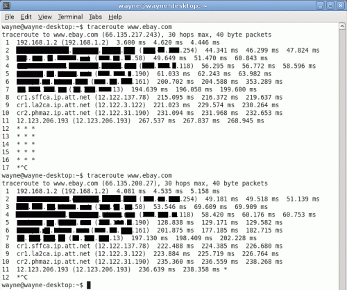 traceroute3_cropped