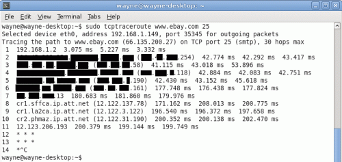 traceroute4_masked
