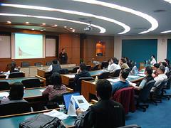 20081210台中_03.JPG