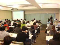 20081209台北_04.JPG