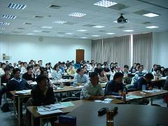 20081211高雄_02.JPG
