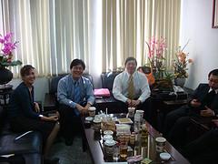 20081211高雄_05.JPG