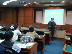 20081210台中_04.JPG