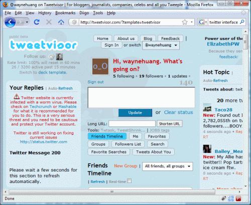 tweetvisor_750
