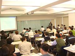 20081209台北_03.JPG