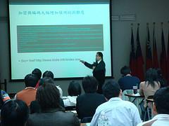 20081211高雄_04.JPG