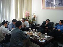20081211高雄_06.JPG