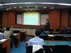 20081210台中_01.JPG